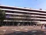 Facultad de Química - UNAM