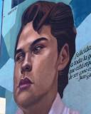 Juárez, My Home Town ...