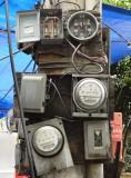 Ingeniería eléctrica 1