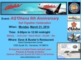 AQOhana 6th anniversary flyer 1.jpg