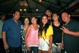 *AQʻOhana  6th Anniversary Get-Together Reunion 2014*