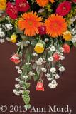 Los Flores