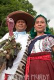 Couple from San Antonino