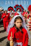 Azteca Chichimeca Malinche