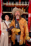 Annie-Oakley-and-Buffalo-Buffallo-Bill.jpg