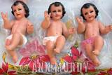 Baby Jesuses for Nacimientos