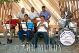 La Banda de San Antonino