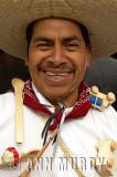 Man from Pamatácuaro