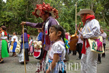Group from Pamatácuaro