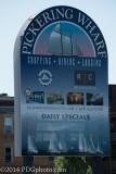 Salem's Pickering Wharf