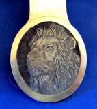 Lion King 3.jpg