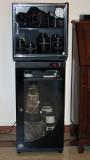 Dry cabinets.jpg