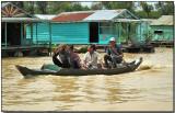 Tonlé Sap Lake 17