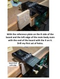 This is how to use the jig