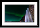 Iceland - Oct 2013