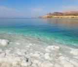 326-Dead-Sea.jpg