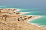 329-Dead-Sea.jpg