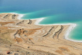 330-Dead-Sea.jpg