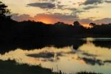 Sunset Viera nt 0049.jpg.jpg