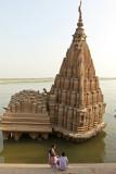 Underwater temple.jpg