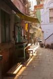 Street scene 01.jpg