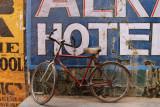 Alka hotel bike.jpg