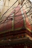 Electricity 4.jpg