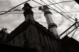 Mosque and wires.jpg