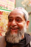 Muslim man.jpg