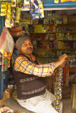 Man in his shop.jpg