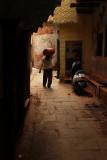 Street scene 04.jpg