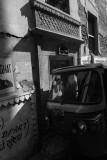 rickshaw bw.jpg