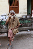 Chai wallah on a break.jpg