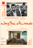 Silk Road Photo Exhibition