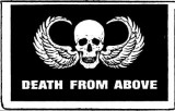 Deathfromabove.jpg