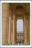 Panthéon National
