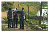 @Pabitora Wildlife Sanctuary,Assam