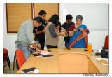 @Acharya Narendra Dev College-1