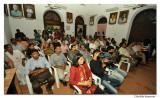 @Sahithya Academy hall-Thrissur,Kerala