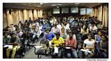 @Amirta university-Coimbatore