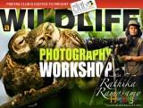 @Kochi workshop