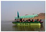@National Chambal Sanctuary-Masterclass workshop