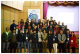 Workshop @Shillong international photo festival