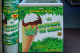 Cannabis confections!