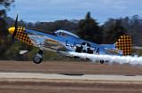Watsonville Air Show 2013