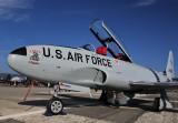 Watsonville 50th Anniversary Airshow