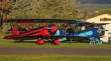 Hood River Fly-in 2015