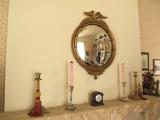 Mantel mirror 12.jpg