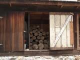 Woodshed 31.jpg