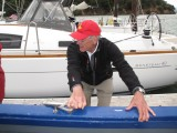 Holding the boat for boarding 74.jpg
